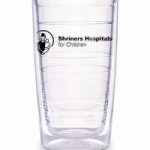 16oz_ShrinerHospTervis
