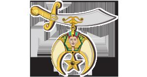 Kerak_Logo_Icon