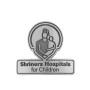 SHC car emblem