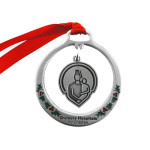 shriners_hospital-ornament