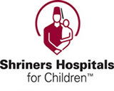 shrinersh