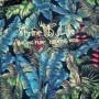Shrine_Life_Floral_Print_Shirt