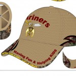 Shriners-hat