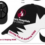 ShrinersHospital-hat